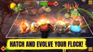 Angry Birds Evolution iphone images