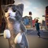 我的虚拟宠物逃生和猫救援