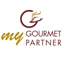 MyGourmetPartner