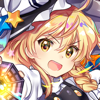 東方LostWord-GOOD SMILE COMPANY, INC.