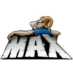 Max 93.5