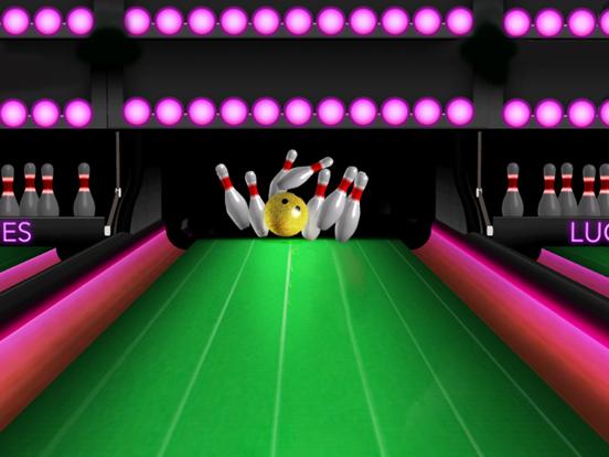 PBA® Bowling Challengeのおすすめ画像4