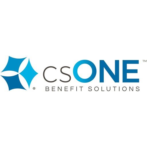Image result for csone logo