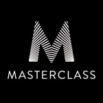 MasterClass: Learn New Skills