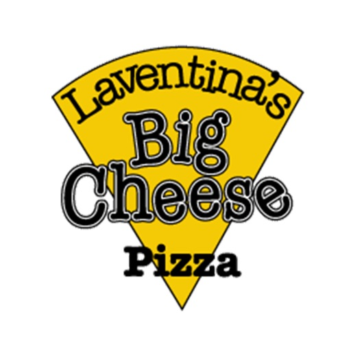 Laventina's Pizza