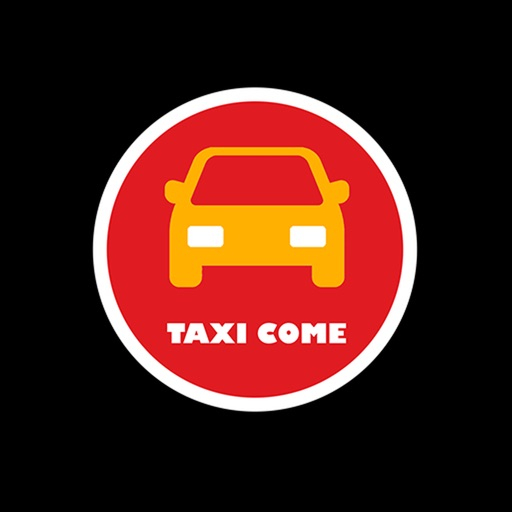 Taxicome