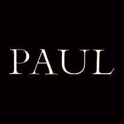 PAUL UK