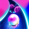 Beat Roller - iPhoneアプリ