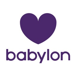 Babylon by TELUS Health