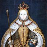 Elizabethan Insult Generator