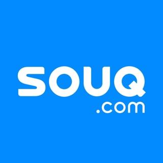 da428184d  Souq.com سوق.كوم on the App Store