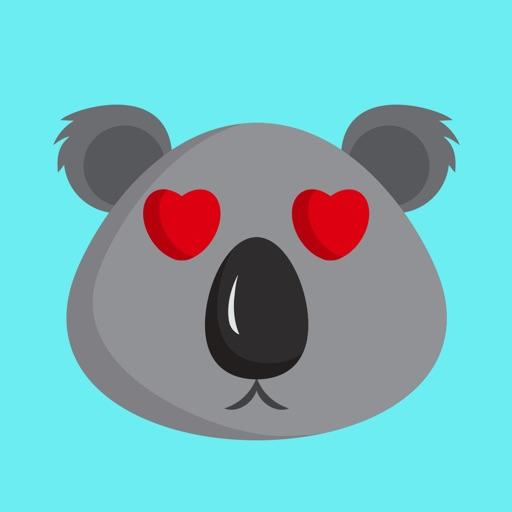 bearface pro emoji
