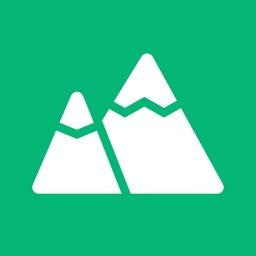 Debt Free - Snowball Avalanche