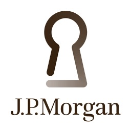 J P  Morgan Access Mobile by JPMorgan Chase & Co