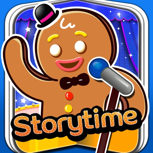Best Storytime: 30 Stories