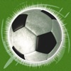 Switch Soccer