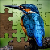 Codes for Jigsaw World - Slide Puzzle Hack
