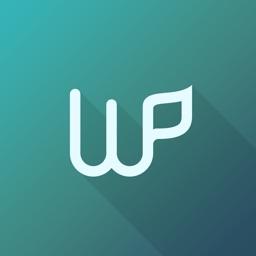 Wikipanion Plus