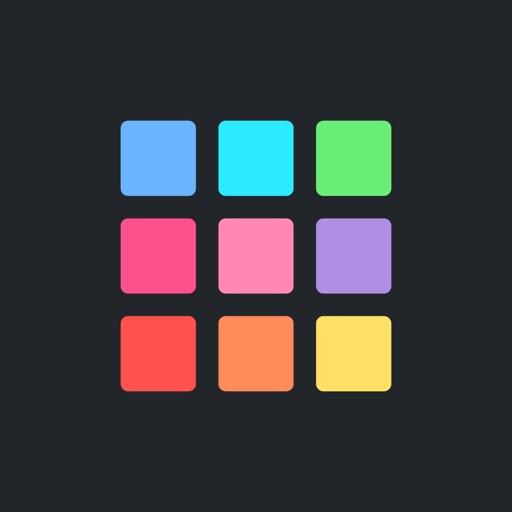 Remixlive - Create Music Beats