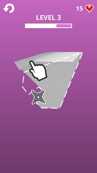 Origame Arcade screenshot 4