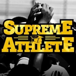 Supreme Athlete Global
