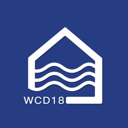 WCD18
