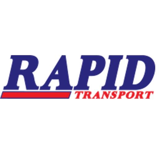 Rapid Transport