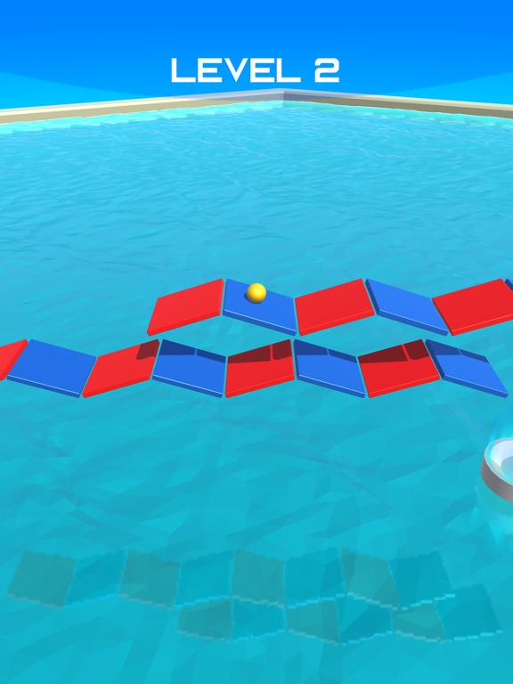 Tilting Tiles screenshot 10