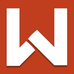 WeFUT FUT 20 Draft & Database