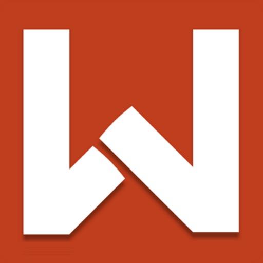 WeFUT FUT 18 Draft & Database