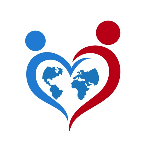 Love Push - Connect the World!