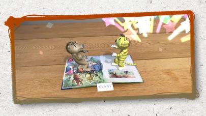 Herunterladen Tiger Und Bär für Pc