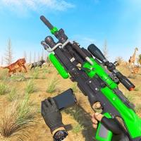 Codes for Sniper Deer Hunt - Shooting Hack