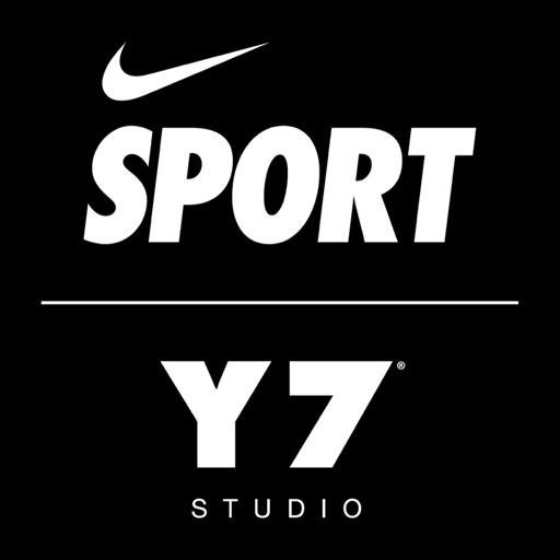Y7 NSC