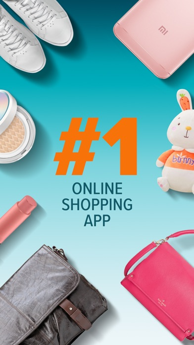 Download Lazada - #1 Online Shopping for Pc