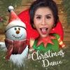 クリスマス・ダンス - ハッピー移動 - iPhoneアプリ