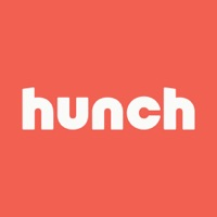 Codes for Hunch Hack