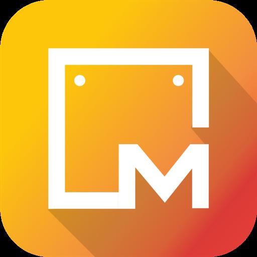 MemoStrap - Notes planner