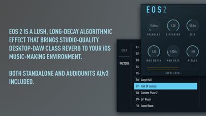 Eos 2のおすすめ画像2