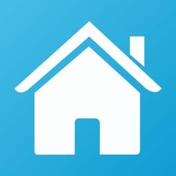 Mortgage Calculator: Home Loan