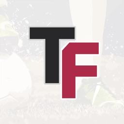 Team Fuze