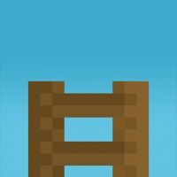 Codes for Ladder - The Game Hack
