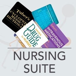 Nursing Constellation Bundle