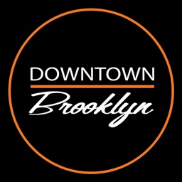 Downtown Brooklyn Penrith
