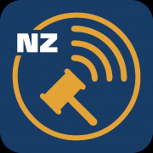 Manheim Simulcast New Zealand