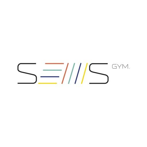 SenS gym
