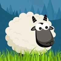 Codes for Sheep of Sleep Hack