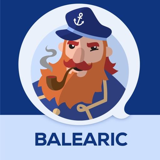 Marina Guide: Balearic Islands