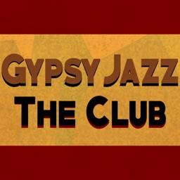 Gypsy Jazz Guitar: Masterclass