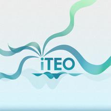 iTeo2